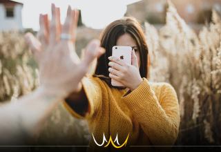 Coluna Isabela Gaspar: Um 2019 mais de verdade para marcas e pessoas