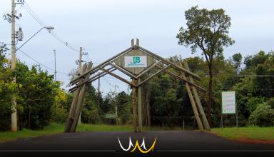 Jardim Botânico é ponto turístico de Bauru e vale a pena visitar!