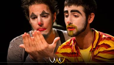 Aberta a temporada de teatro em Bauru: Mostra Paulo Neves começa hoje