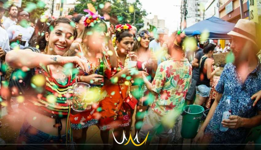 carnaval 2019 bauru
