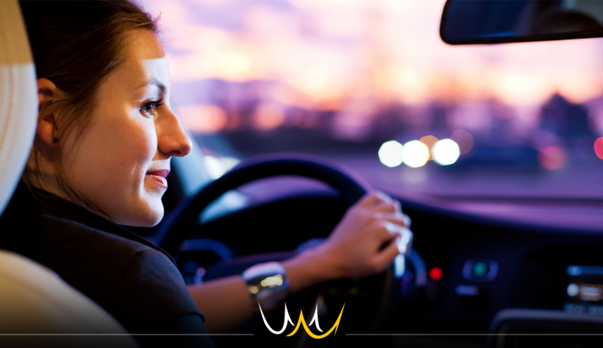 Elas Drivers: aplicativo de transporte só para mulheres já está funcionando em Bauru
