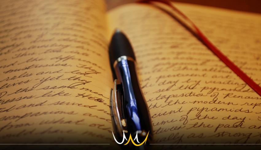 Coluna Isadora Venturini: Bem-vindos à minha história!