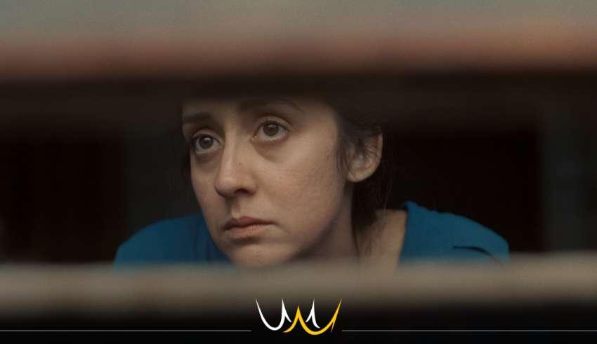 filme violência doméstica bauru