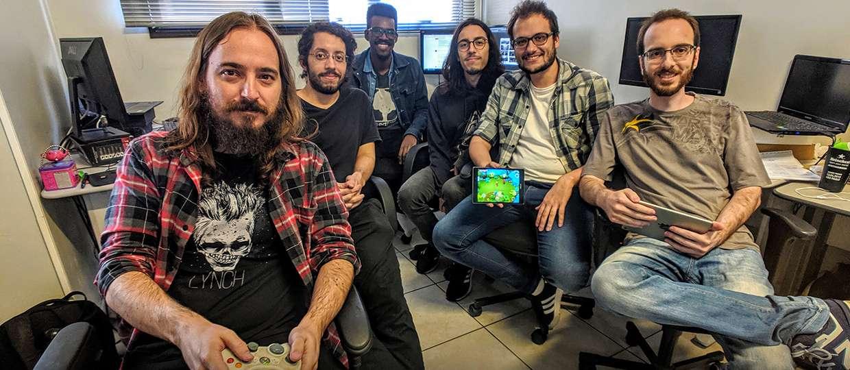 jogos digitais em bauru