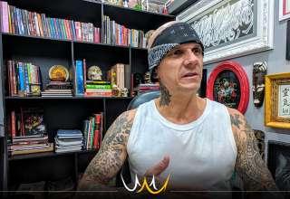tatuagens reconstrução bauru