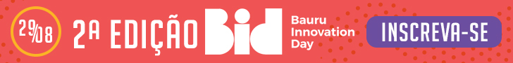 Banner BID