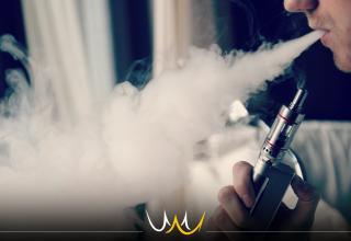 Lançado no mercado com a principal proposta de ser menos prejudicial que sua versão tradicional, os cigarros eletrônicos estão causando muitas discussões.