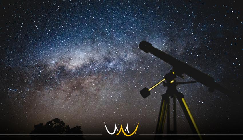O Observatório de Astronomia da Unesp de Bauru está de volta com seus cursos de práticas observacionais, agora com diversos módulos disponíveis.
