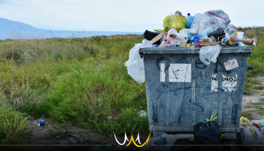 Dia Mundial da Limpeza tem ações este sábado (21) em Bauru com ações de coleta de micro-lixo na Praça Rui Barbosa, a partir das 14h.