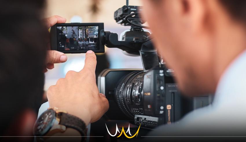 Começa nesta quinta-feira (03) a 3º edição do Filma Bauru, que contará com exibição gratuita de curtas-metragem produzidos no interior de São Paulo.