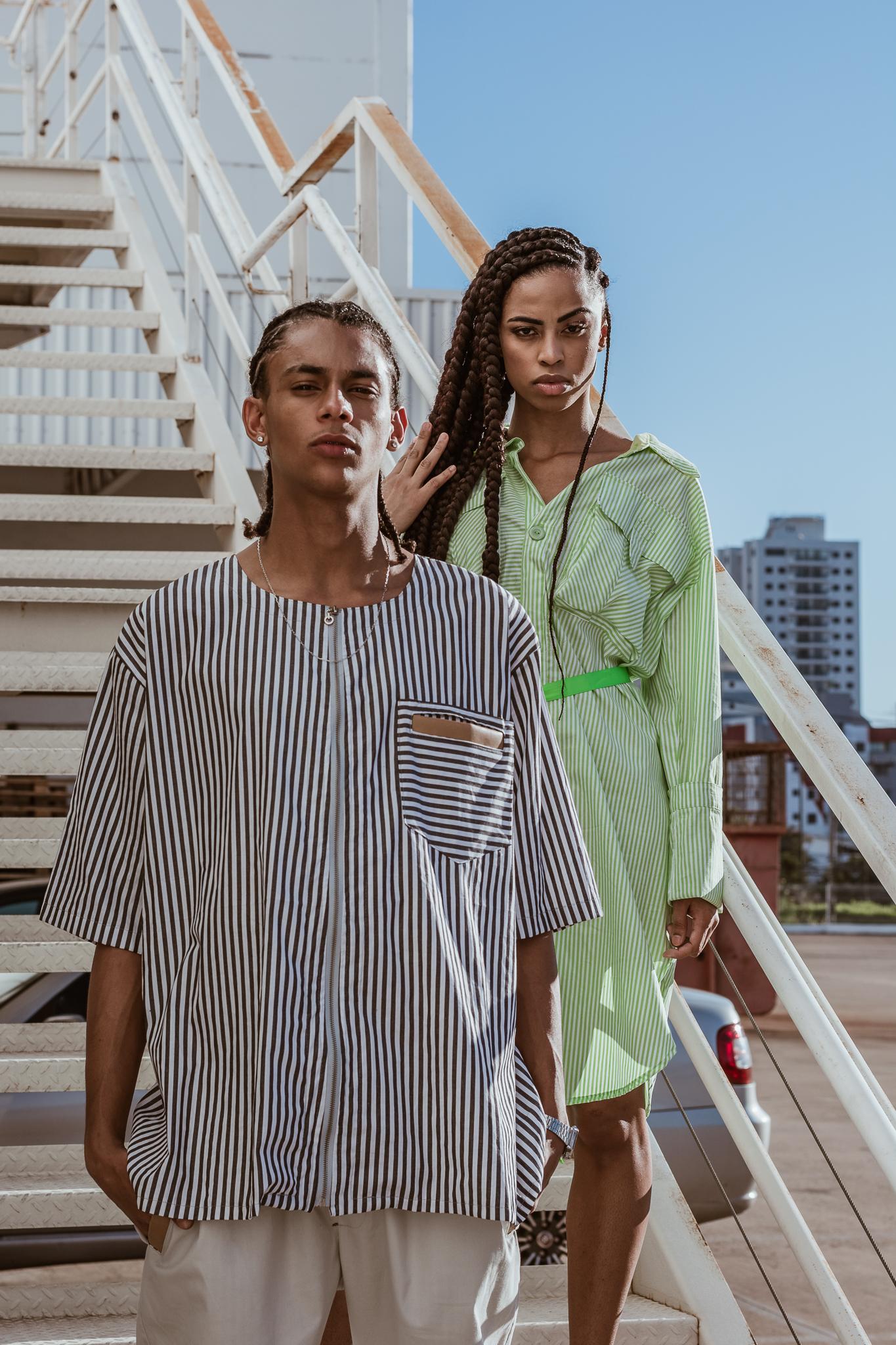 rev street moda agênero