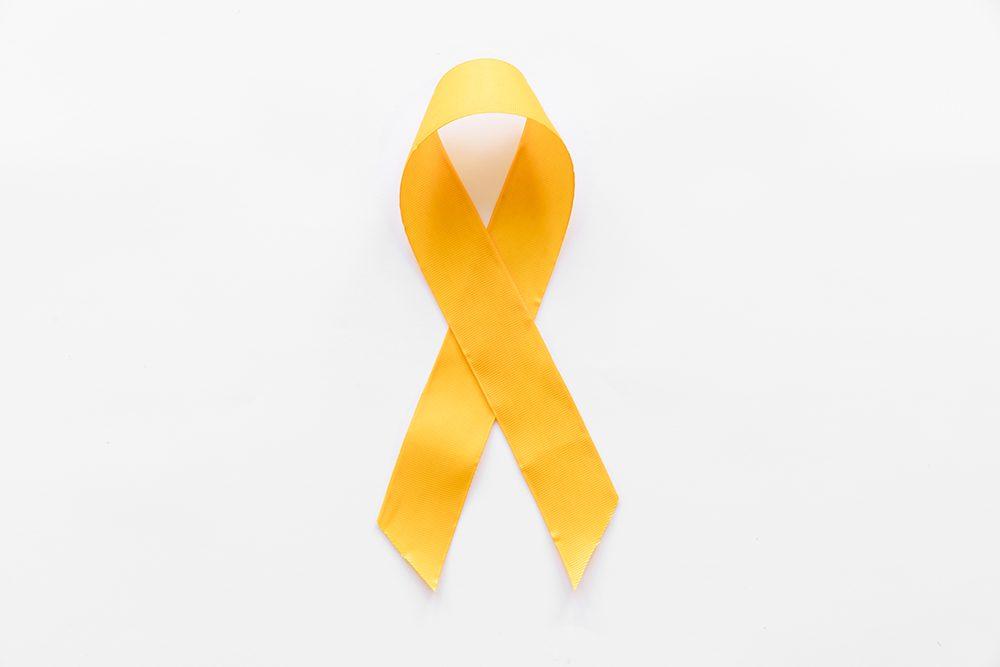"""O CVV Bauru realizará durante todo este mês a campanha """"Setembro Amarelo"""", objetivando a conscientização e prevenção ao suicídio."""