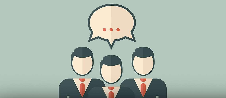 comunicação assertiva