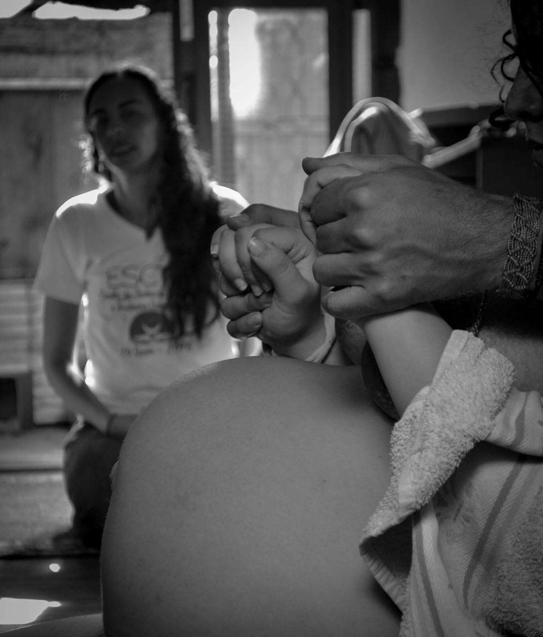 partos humanizados bauru
