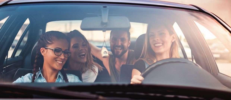 uber aplicativo de transporte