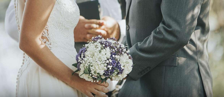 casamento inesquecível bauru