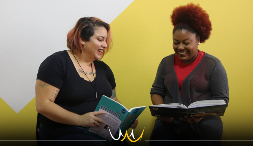 Leia Mulheres em Bauru