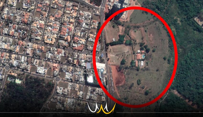 Construtora investe R$ 25 milhões em área nobre para empreender em Bauru