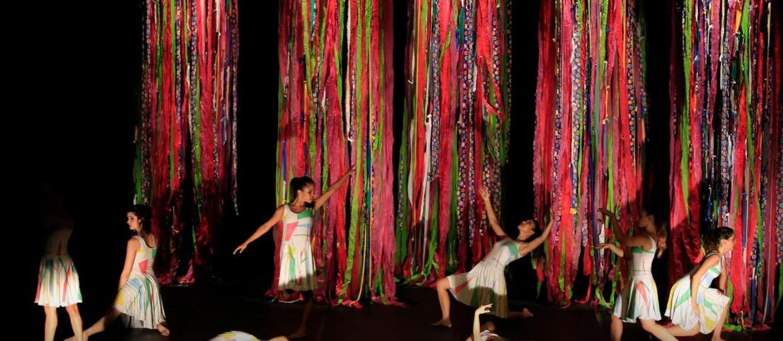 Cursos de Artes - Prefeitura de Bauru