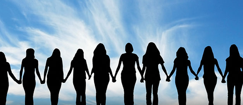 Todas por uma: conheça e faça parte do projeto que ajuda mulheres vítimas de violência em Bauru!