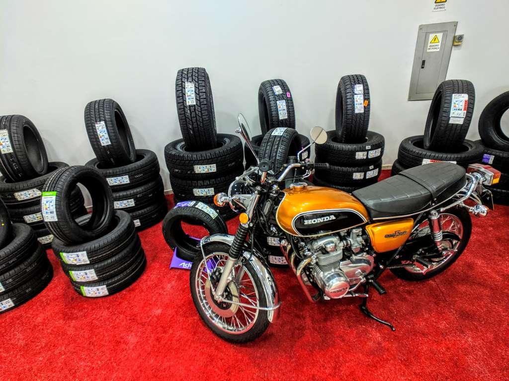 Xdetail Motors
