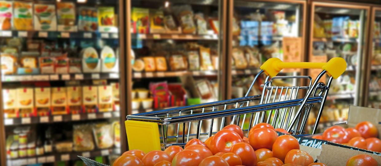 10 dicas para os bauruenses irem ao mercado com segurança