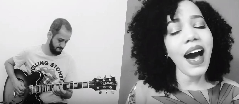 Livro que reúne escritoras de Bauru inspira música e clipe autorais
