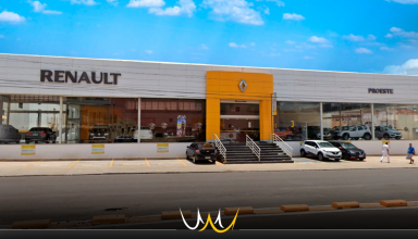 Renault Fest