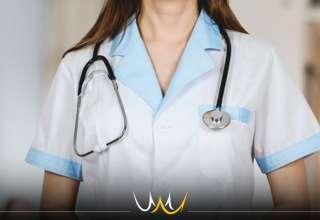 Revista Atenção - Saúde