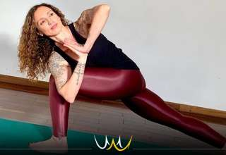 Projeto Semeando Yoga