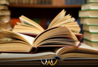 EntreLivros - evento sobre produção literária