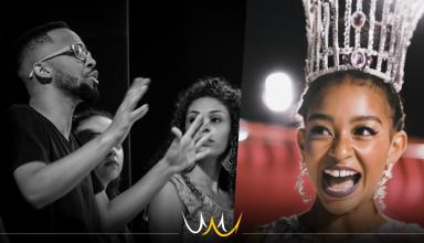 Documentário de Bauru é selecionado para Encontro de Cinema Negro
