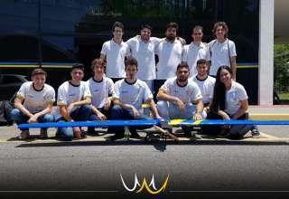 equipe canarinho