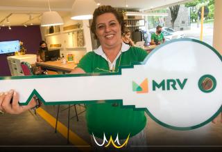 MRV Bauru corretores